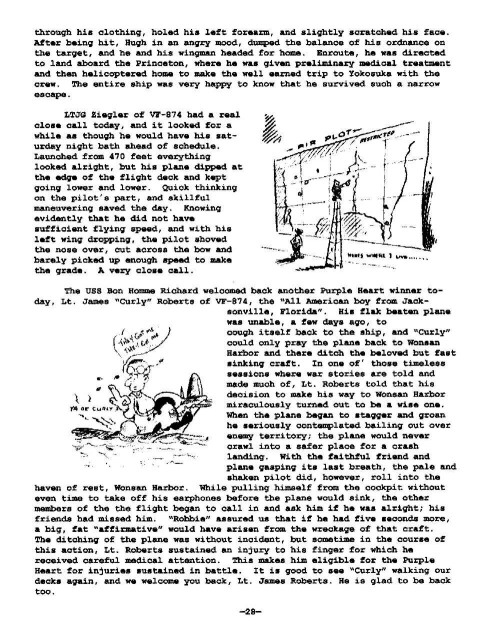 1951_Cruise_Book_Pg-28