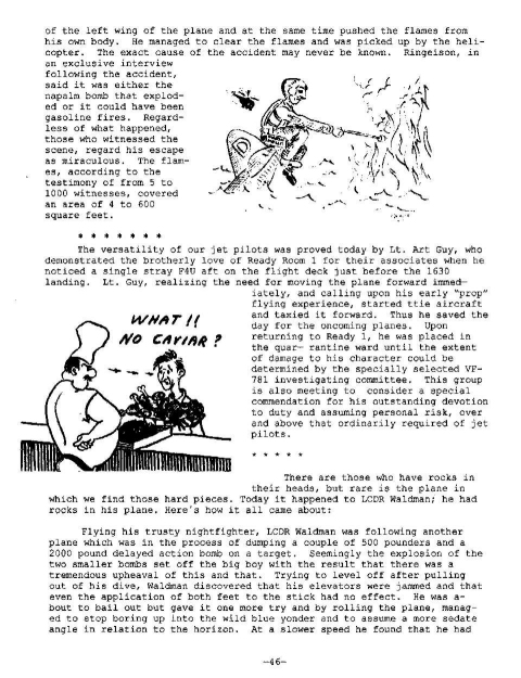 1951_Cruise_Book_Pg-46